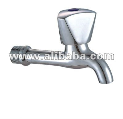 brass long bib tap view tap plumbtech product details