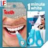 Teeth Cosmetic best selling products crest whitestrips