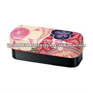 japanese bento box lunch bag food in japan kids lunch. Black Bedroom Furniture Sets. Home Design Ideas