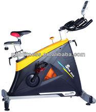 NEW ARRIVAL body bike-spinning bike/bike