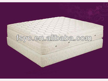 adult folding mattress for sofa bed (DMM070)