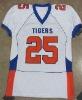 Youth American Football Jersey,Custom American Football Uniform,Custom Football Jersey
