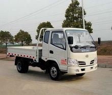 Cheap Diesel Light Trucks