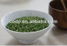 Dried Food Grade Ulva Lactuca