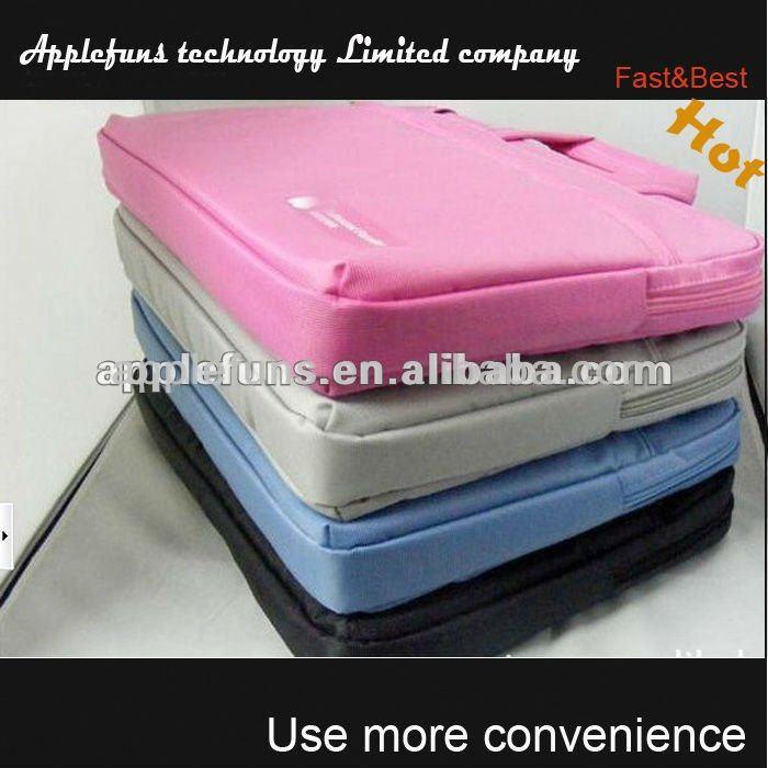حقيبة كمبيوتر محمول لأبل ماك بوك اير، حقيبة كمبيوتر محمول أبل ماك بوك برو( ماء)