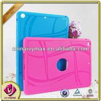 tpu gel case for apple ipad air case