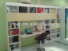 Cabinet Designs for Bedroom