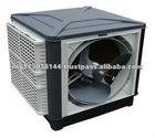 Evaporative Air Cooler Fan STMA-23T-S
