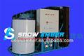 200kg-200000kg seawater floco de gelo máquina de fabricante, o único fabricante em xangai, iso e ce