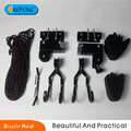Ningbo Beilun Onefeng Sports Products Co ...