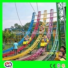 30 years' experience manufacturer!! children used amusement park equipment
