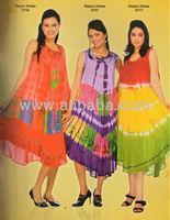 indian umbrella style dresses 2015