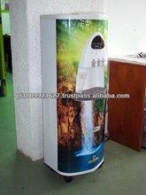 Aqualivre M2W Atmospheric Water Generator