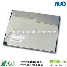 "AA150XN01 Mitsubishi 15"" TFT LCD panel with HDMI/VGA/DVI connector for Workstation Use"
