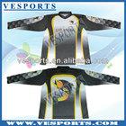youth size sublimated fishing t shirts