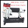 18GA 1-1/2'' air stapler ,staple gun/Narrow Crown Stapler ( 9040)