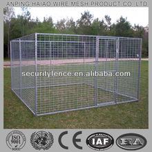 Low price Temporary Dog Enclosure