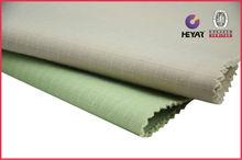 teflon ripstop fabric teflon fabric