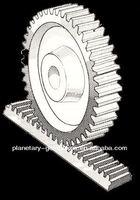 gear manufacturers in chennai