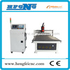 high quality 3 axis cnc router/cnc machine for engraving furniture/Statue/mould