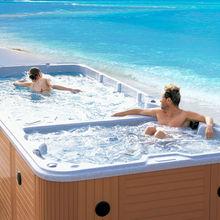 pedicure spa chair/swimming spa/personal japan massage sex spa