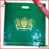 Alibaba china manufacturer printed poly bag