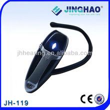 bluetooth hearing aid ear zoom hearing amplifier lautsprecher (JH-119)