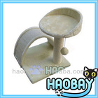 Cat Scratching Post 2014 All Unique New Pet Toys And Pet Products Wholesale
