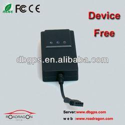 Device free gps cell phone tracking verizon