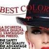 Best Color Makeup