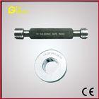 American Standard Thread plug/ring Gauges