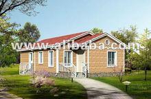EPS prefab house - Villa