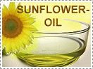 Refined Sunflower Oil with EUR 1 & T2L Certificate