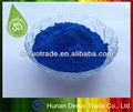 الصباغ الأزرق الكوبالت 28 الطلاء الأزرق، طلاء الدهان طلاء والبلاستيك
