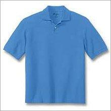 uniformes de promoción