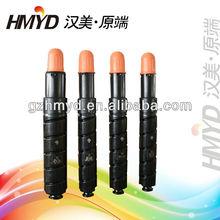 Remanufactured toner cartridge GPR32 C-EXV30 NPG47 for ImageRunner ADVANCE C9075 PRO C9065 PRO