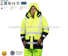 2013 Nice Design motorcycle reflective safety vest