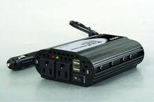 VC200W Voltage Transformer 200 Watt Step Up/Down converter 110/120 Volt - 220/240 Volt