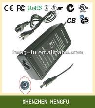 12V 120W Power Supply with CE FCC ROHS UL PSE