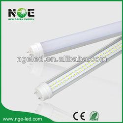 105lm/w easy assembly SMD 3528 180CM T8 LED Tube Light