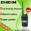 /product-gs/ch-q7-dual-channel-standby-high-power-9w-vhf-uhf-radio-fm-1299452693.html