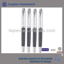 bookmark ballpoint pen