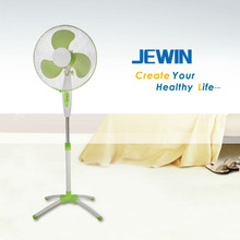 16 inch Cheap Electrical Stand Fan with remote