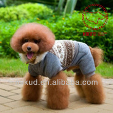 Cheap Made In China Lucky Pet Dog Clothes