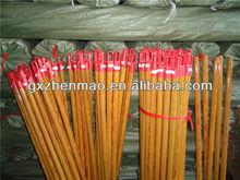 wooden handles farming tools