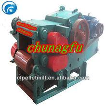 GX 218 Large output wood chipper machine