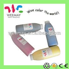 2013 Hot sale! color toner powder compatible hp cp1025 color toner cartridge