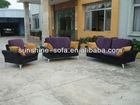 American Design Sofa Set/ Livingroom Sofabed Furniture