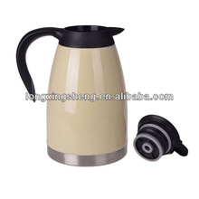 Arabian coffee pot for tea/coffee pot warmer