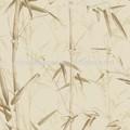 bambus design tapeten für dieinnendekoration